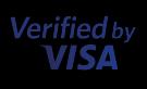 verified_by_visa.png