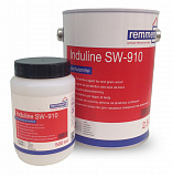 Remmers Indulin sw-910
